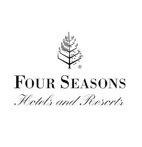 four-season