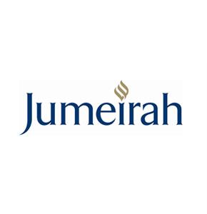 jumeria
