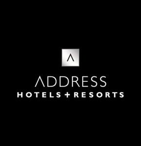 address-hotels